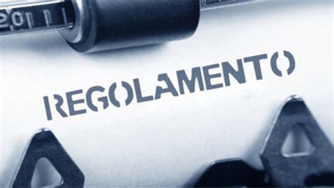 regolamento interno cooperative cooperative regolamento interno lavoro fisso