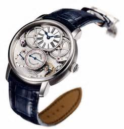Best watches for men 2014 swatches for men world famous watches