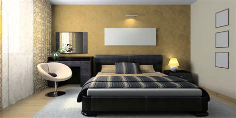 buy bedroom sets home design lover