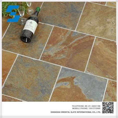 hot sale natural slate stone cheap floor tiles for sale cheap floor tiles buy floor tile cheap