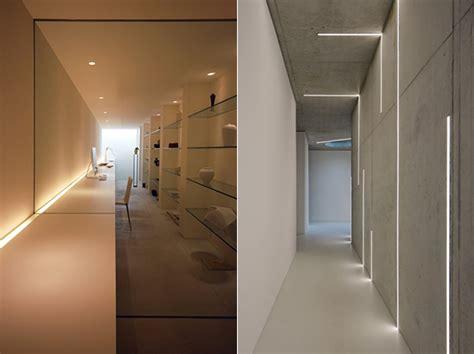 beleuchtungsideen led beleuchtungsideen und das richtige lichtkonzept mit led