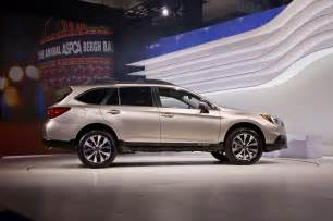 2015 subaru outback colors subaru outback 2015 colors release date price and specs