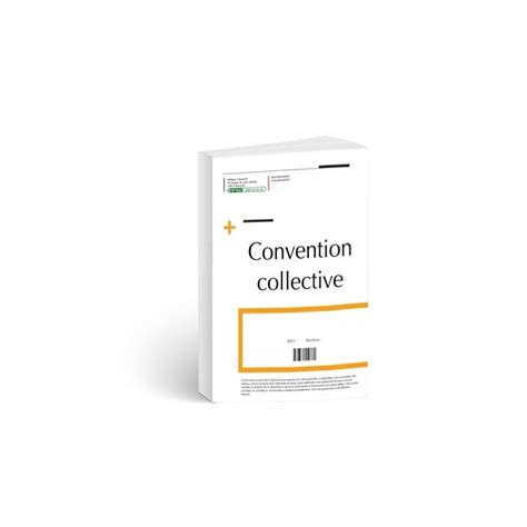 Grille Convention Collective by Convention Collective Nationale Mandataire Judiciaire