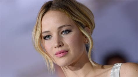 36 year old actors 36 year old man pleads guilty to quot the fappening quot celebrity