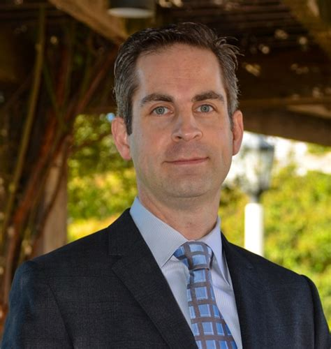 Tcu Mba Ed D by Tyson Browning Ph D Research Biography And Publications