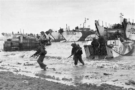 d day beach assault troops 1472819462 normandy british beaches 1 day tour normandy battlefield tours world war i and world war ii