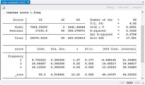 design effect multilevel models how do you compare examining effects in multilevel models
