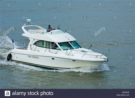 cruiser image cabin cruiser stock photos cabin cruiser stock images