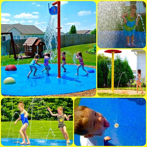 play backyard 1000 ideas about backyard play areas on pinterest
