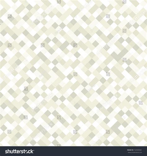 repeat pattern web background vector seamless pattern modern stylish texture stock