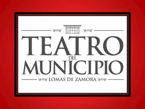 informacin de trnsito municipal lomas de zamora municipio lomas de zamora