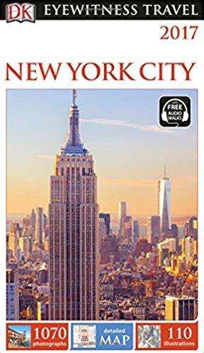 dk eyewitness travel guide new york city books dk eyewitness travel guide new york city product sku b