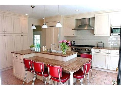 l shaped kitchen layout ideas with island t shaped kitchen island subscribed me