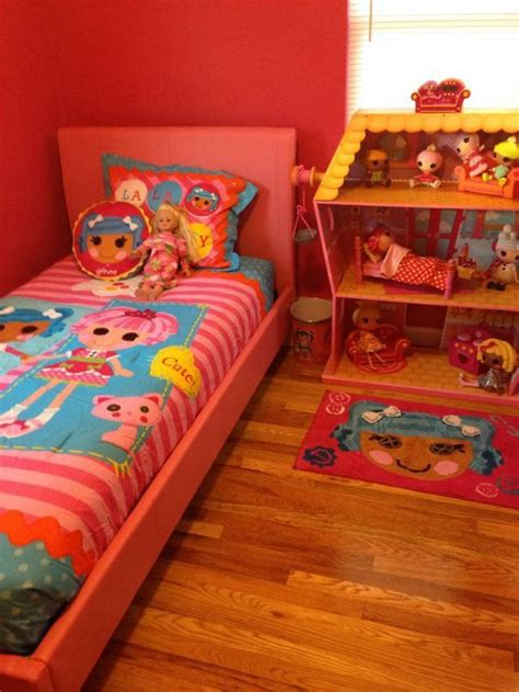 17 Best Images About Lalaloopsy On Pinterest Pet Parade Lalaloopsy Bedroom Furniture