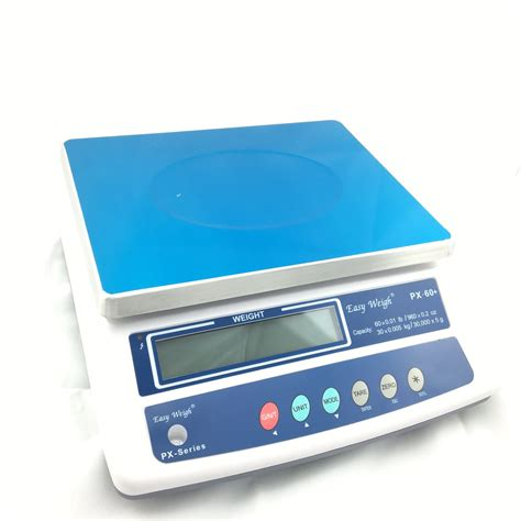 bench scale testing bench scale testing 28 images bench scale testing 28