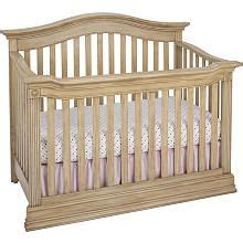 Babies R Us Montana Crib by Baby Cache Montana Panel Crib Driftwood Baby Cache