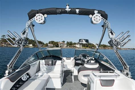 mastercraft upholstery the 25 best mastercraft ski boats ideas on pinterest