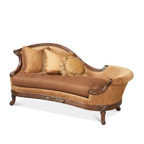 schnadig chaise 17 best images about chaise lounges on pinterest