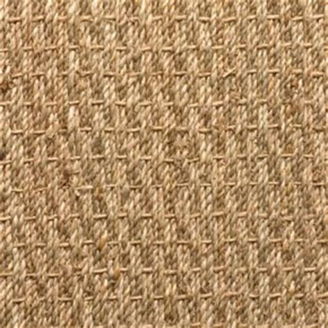 Synthetic Jute Rug by Style Home Quot Quot Rugs Seagrass Sisal Jute