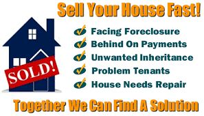 quickest way to sell your house we buy houses in birmingham fast cash we buy to sell houses