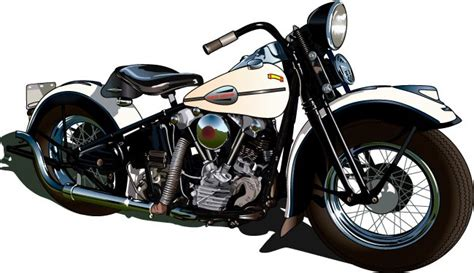 Chopper Için Sticker by Harley Davidson Vector Cliparts Co