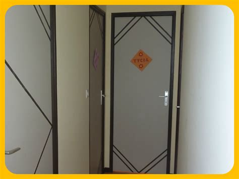 Customiser Porte Placard Coulissante by Customiser Porte Interieure Simple Customiser Une Armoire