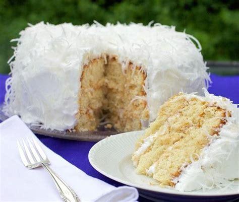 friendly cake diabetic friendly cakes receipts desserts