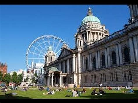 where does a st go visit dublin top 10 places to see in the city youtube