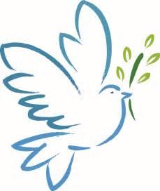 dove of peace template pin peace dove template on