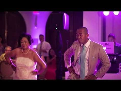 Top 10 Mother/Son Dance Songs for Weddings (2016