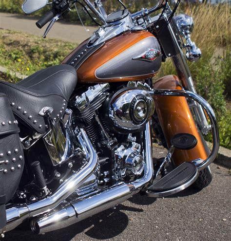 Anmeldung Motorrad Versicherung by Optimum Versicherungsmakler Ihre Optimale Motorrad