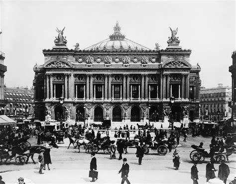 outside of house file exterior of paris opera house ca 1890 1920 jpg