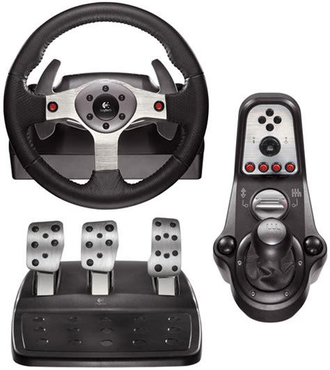 volante logitech g25 prezzo satilik logitech g25 direksiyon seti ve playseat oyun