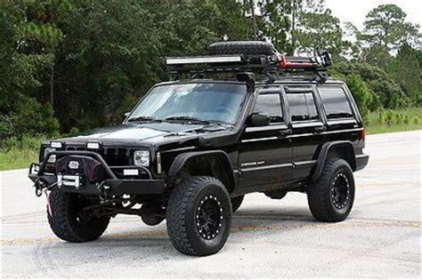 cheap jeep for sale cherokee custom for sale cheap pinteres