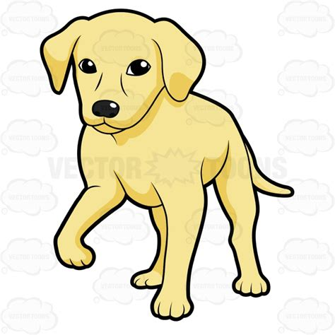 golden retriever clip puppy clipart golden retriever puppy pencil and in color puppy clipart golden