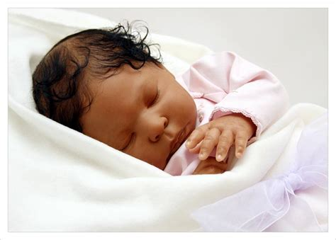 black doll kits silicone reborn dolls black black reborn babies