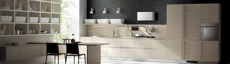 scavolini kitchens scavolini arredo cucine bagni e living