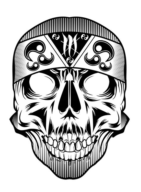 skull graphic designs cliparts co