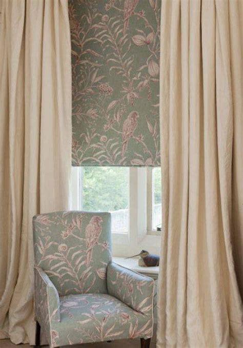 buy lewis wood squawk wallpaper alexander interiorsdesigner fabric wallpaper home decor goods