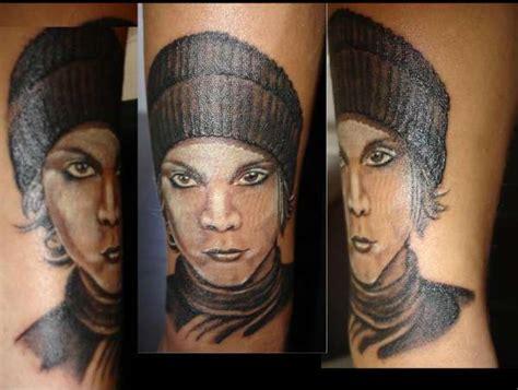 ville valo tattoos ville hermanni valo