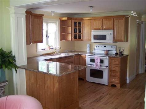 kitchen wall colors with light wood cabinets colors for kitchens with light cabinets savae org