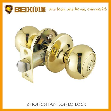 Contractor Door Knobs by Usa Tulip Style Brass Rekeyable Contractor And