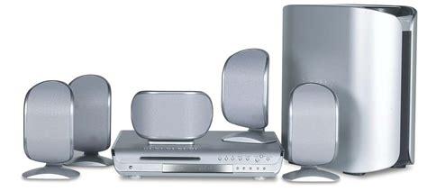 Home Theater Sony Dav Dz840 sony dav fc7 5 disc dvd dream system at crutchfield
