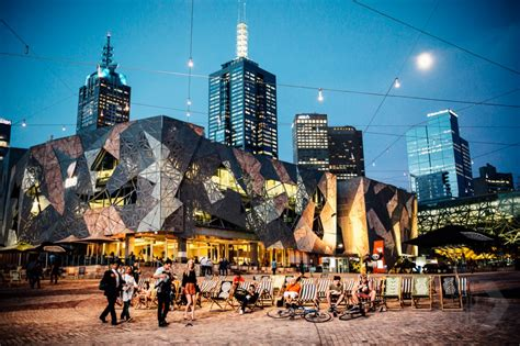 new year 2016 melbourne federation square federation square rydges melbourne cbd