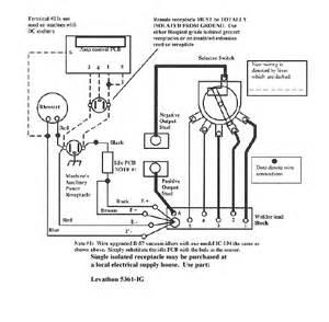 sa 200 rheostat wiring rheostat free printable wiring diagrams