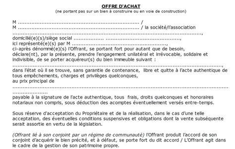 Exemple De Lettre Levée D Option D Achat Immoweb 1er Site Immobilier En Belgique Tout L Immo Ici