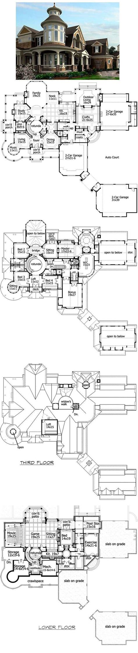 25 best ideas about old victorian houses on pinterest old best 25 victorian house plans ideas on pinterest sims
