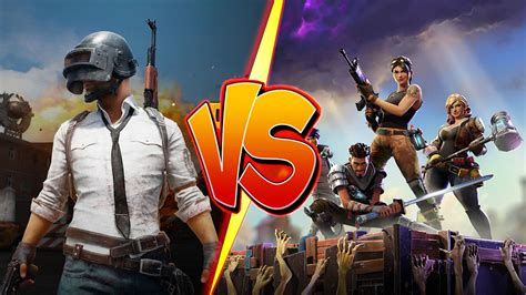 fortnite vs pubg is fortnite de nieuwe vijand record brekend pubg