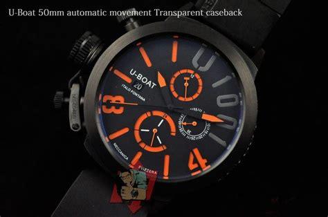 u boat watch pin pin by u boat watches replica for sale on u boat classico