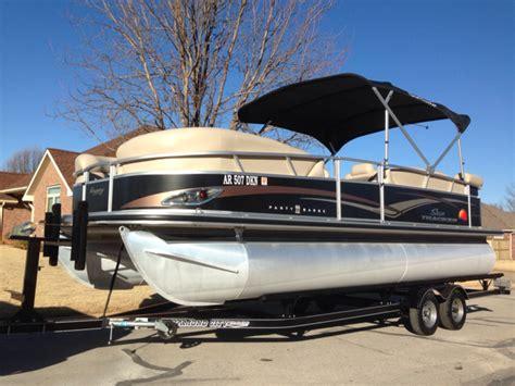 boat dealers near rogers ar aaa family motors used cars for sale lowell arkansas